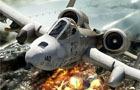 Modern Air War