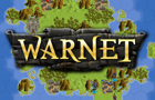 Warnet - The Elixir of Yo