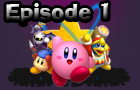 Kirby:Shroob Invasion Ep1