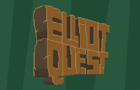 Elliot Quest (Demo)