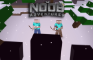 The Noob Adventures Episode 17
