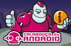 Calabouço do Android