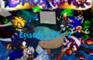 Chaos War Ep.7 Part 2