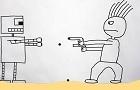 Deadlier Duel
