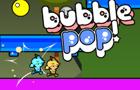 Bubble Pop 2PG