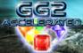 Galactic Gems 2: Accel