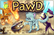 Paw'D