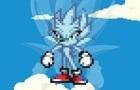 Sonic TDE Episode 3