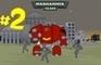 Warhammer 40000 #2