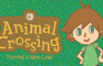 Animal Crossing: TaNL
