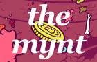 The Mynt