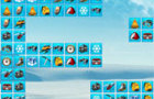 Antarctic Expedition Mahj