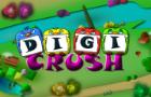 Digi Crush