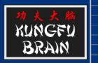 Kungfu Brain