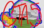 GTA 5 HYPE