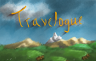 Travelogue (Demo)