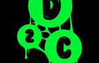 D2C 200 subscriber thanks