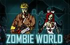 Zombie World