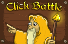 ClickBattle