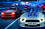 Street Race 2 - Nitro