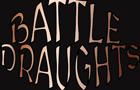 Battle Draught