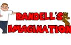 Randell's Imagination