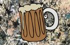 10 Beers of Yiblo