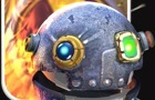 Iron Robotic Sapper
