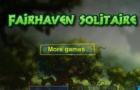 Fairhaven Solitaire v2