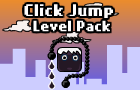 Click Jump Level Pack