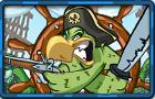 Pirates S.O.S.