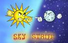 Sky Strife