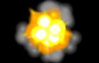 Simple Script Explosions