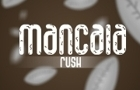 Mancala Rush