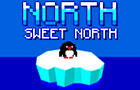 North, Sweet North