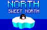 North, Sweet North