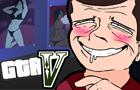 GTA 5 Will Ruin Your Life