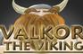 Valkor the Viking