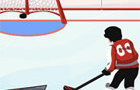 Hockey All-Star