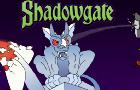 Shadowgate Parody