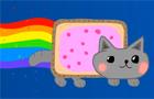 Nyan Cat Dies