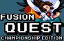FusionQUEST CE v1.0.0