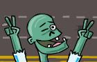 Zombie Exterminators