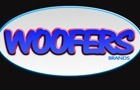 WOOFERS | Random furry ad