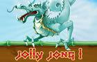 Jolly Jong 1