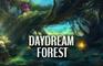 Daydream Forest
