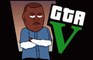 """GTA 5 """"Heist"""""""