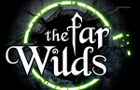 The Far Wilds: Borderland
