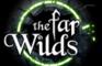 The Far Wilds: Borderland