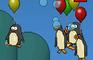 Oodles of Penguins